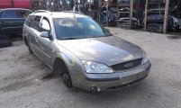 Ford MONDEO III Estate (BWY) (11.00-08.07) varuosad