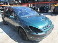 Peugeot 307 (3A/C) (08.00-) varuosad