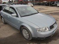 Audi A4 (8E2, B6) (11.00-12.04) varuosad