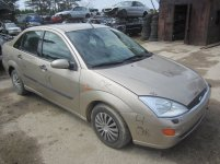 Ford FOCUS Saloon (DFW) (02.99-03.05) varuosad