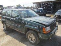Jeep GRAND CHEROKEE I (ZJ) (09.91-04.99) varuosad
