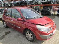 Renault SCENIC II (JM0/1_) (06.03-) varuosad