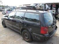 VW PASSAT Variant (3B5) (05.97-11.00) varuosad