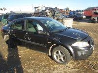 Renault MEGANE II Saloon (LM0/1_) (09.03-) varuosad