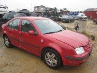 VW BORA (1J2) (10.98-09.05) varuosad