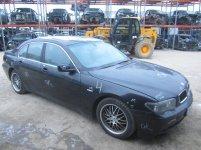 BMW 7 (E65, E66) (11.01-) varuosad