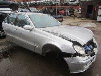 Mercedes-Benz E-CLASS (W211) (03.02-12.08) varuosad