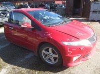 Honda CIVIC VIII Hatchback (FN, FK) (09.05-) varuosad