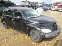 Chrysler PT CRUISER (PT_) (06.00-12.10) varuosad