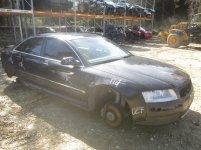 Audi A8 (4E_) (10.02-07.10) varuosad