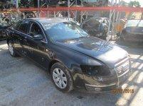 Audi A6 (4F2, C6) (05.04-03.11) varuosad