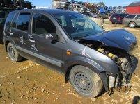 Ford FUSION (JU_) (08.02-) varuosad