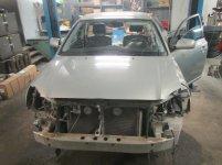 Toyota AVENSIS Estate (T25) (04.03-11.08) varuosad