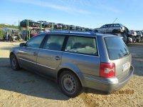 VW PASSAT Variant (3B6) (11.00-08.05) varuosad