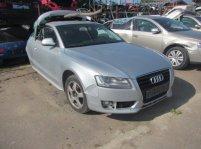 Audi A5 (8T3) (06.07-) varuosad