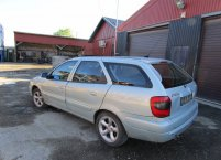 CITROEN XSARA Break (N2) (10.97-08.05)