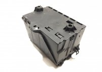 PEUGEOT PARTNER (2008-) Battery box
