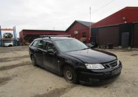 SAAB 9-3 Estate (03.05-)