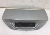 MERCEDES-BENZ CLS (C219) (10.04-12.10) Bootlid / tailgate