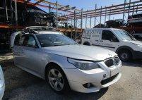 BMW 5 Touring (E61) (06.04-12.10)